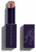 Chantecaille Lip Veil - Tamboti 2.5g