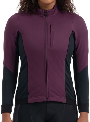 Specialized Therminal Deflect Jacket - Women's
