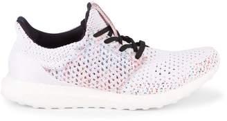 Missoni Adidas By Ultraboost Mesh Runners