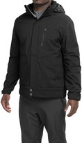White Sierra Westfall Jacket - Insulated (For Men)
