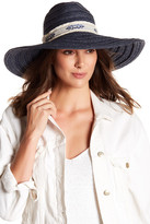 San Diego Hat Company Large Sun Brim Hat