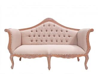 Hudson Furniture Madrid Sofa