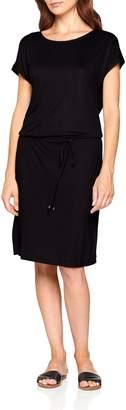 S'Oliver Women's 14.807.82.8166 Dress