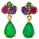 Mabel Chong - Montenegro In Emerald