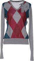 Phard Sweaters