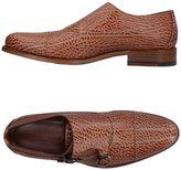 a. testoni A.TESTONI Loafers - Item 11352881