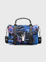Proenza Schouler PS1 Nylon Tiny