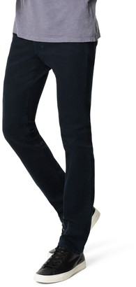 Joe's Jeans The Asher Colors Slim Jeans