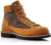Danner Light Waterbuck Boots