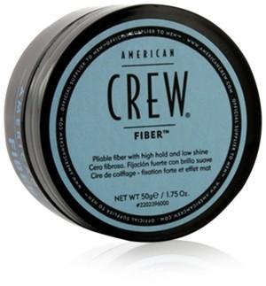 American Crew Fiber, 3-oz, from Purebeauty Salon & Spa
