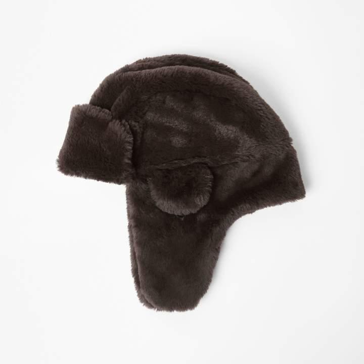 309b9ca0346053 Kids Trapper Hat - ShopStyle UK