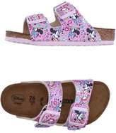 Birkenstock Sandals - Item 11261994