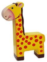 Teamson Sunny Safari Giraffe Bank