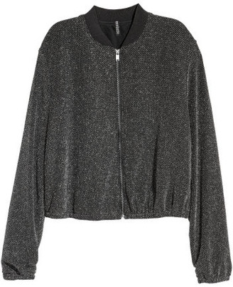 H&M Short jacket