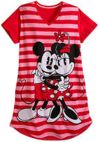 Disney Mouse Nightshirt for Women
