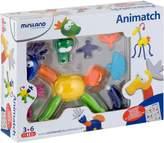 Miniland Animatch