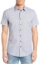 Rodd & Gunn Men's Ashcroft Sport Shirt