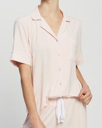 Gingerlilly Carly Pyjama Set