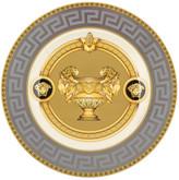 Versace Prestige Gala Plate 18cm - Gala