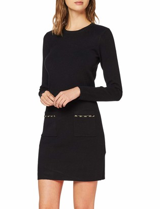 Morgan Women's 192-rmvogo.n Dress