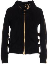 Giuseppe Zanotti Design Jackets