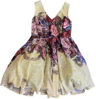 Darling \N Multicolour Dress for Women