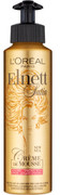 L'Oreal Elnett Satin Strong Hold Volume Mousse 200ml