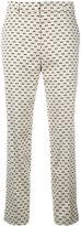 Christian Wijnants Little Dots trousers