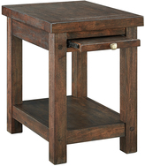 Signature Design by Ashley Windville End Table