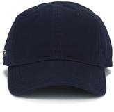 Lacoste Men's Baseball Cap Navy