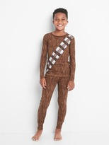 Gap | Star Wars sleep set