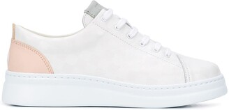 Camper TWS lace-up sneakers