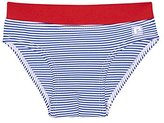 Condor Baby Girls' Bretón Swim Shorts
