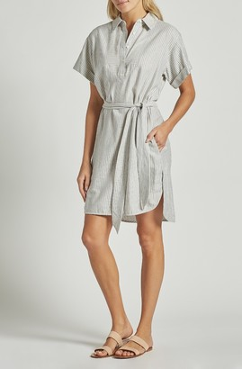 Joie Layn Dress