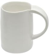 10 Strawberry Street Ripple Mugs (Set of 6)