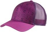 Prana La Viva Trucker Hat (For Women)
