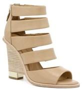 Elaine Turner Designs Natalie Leather Sandal.