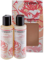 Cowshed Gorgeous Cow Duo Gift Set