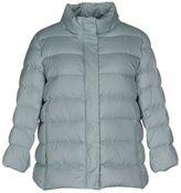 Aniye By Down jacket