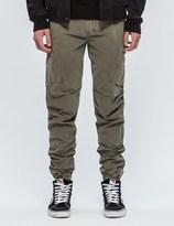 MHI M65 Cargo Pants