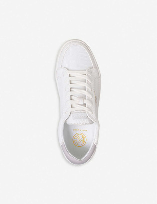 kg mens trainers