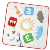 Infant Manhattan Toy Giggle Playmat
