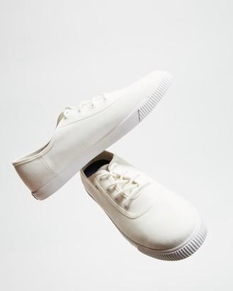 Toms Carmel Sneakers - Women's
