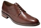 Cole Haan Men's 'Warren' Plain Toe Derby