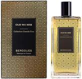 Berdoues Oud Wa Misk Eau de Parfum, 100ml