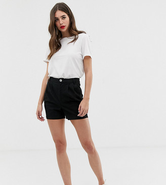 Asos DESIGN Tall chino short