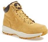 Nike Men's 'Manoa' Sneaker