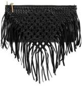 Elliott Lucca Lucca 3-Way Demi Clutch