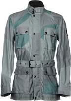 Belstaff Overcoats - Item 41775350