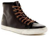 Frye Chambers High-Top Sneaker